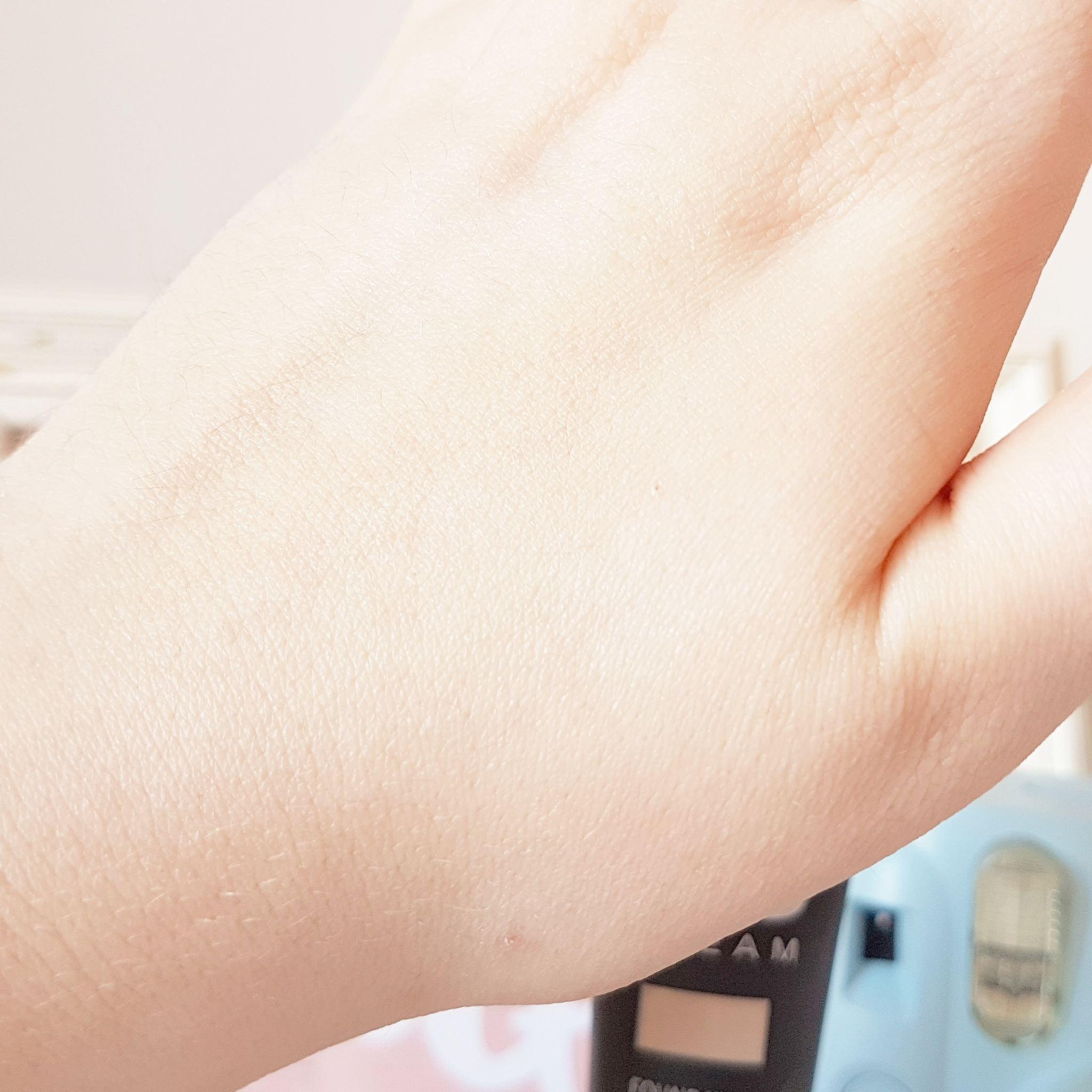 Gosh All-In-One BB Cream | Foundation, Primer & Moisturiser