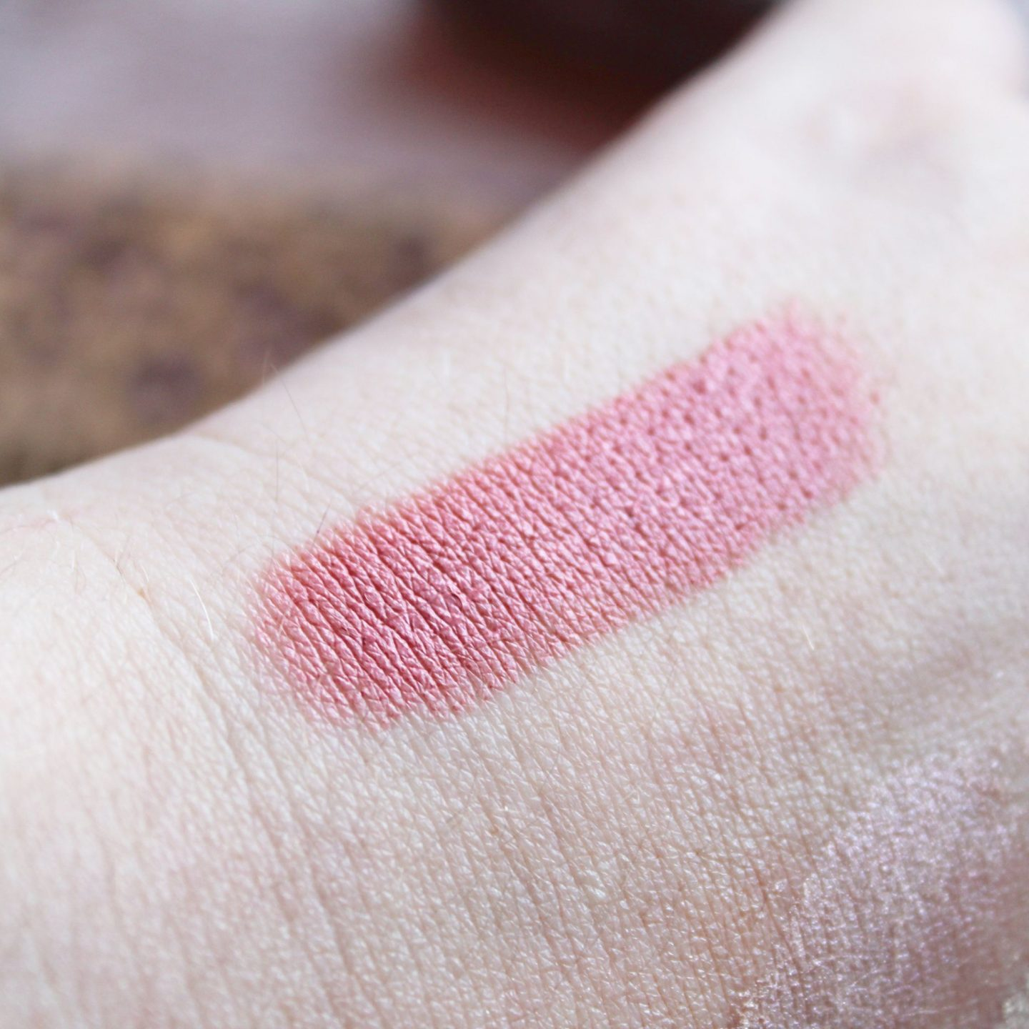 Urban Decay Vice Lipstick in Weirdo