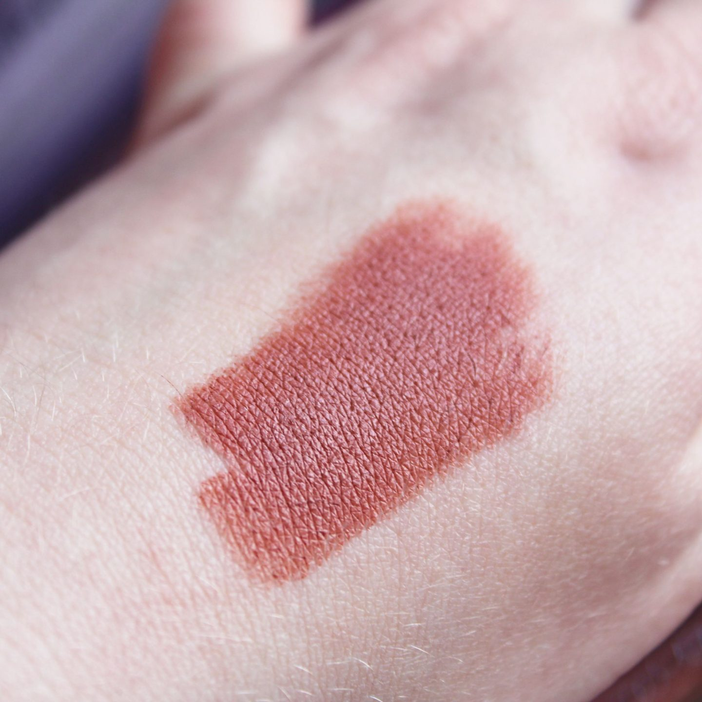 Urban Decay Vice Lipstick in Uptight
