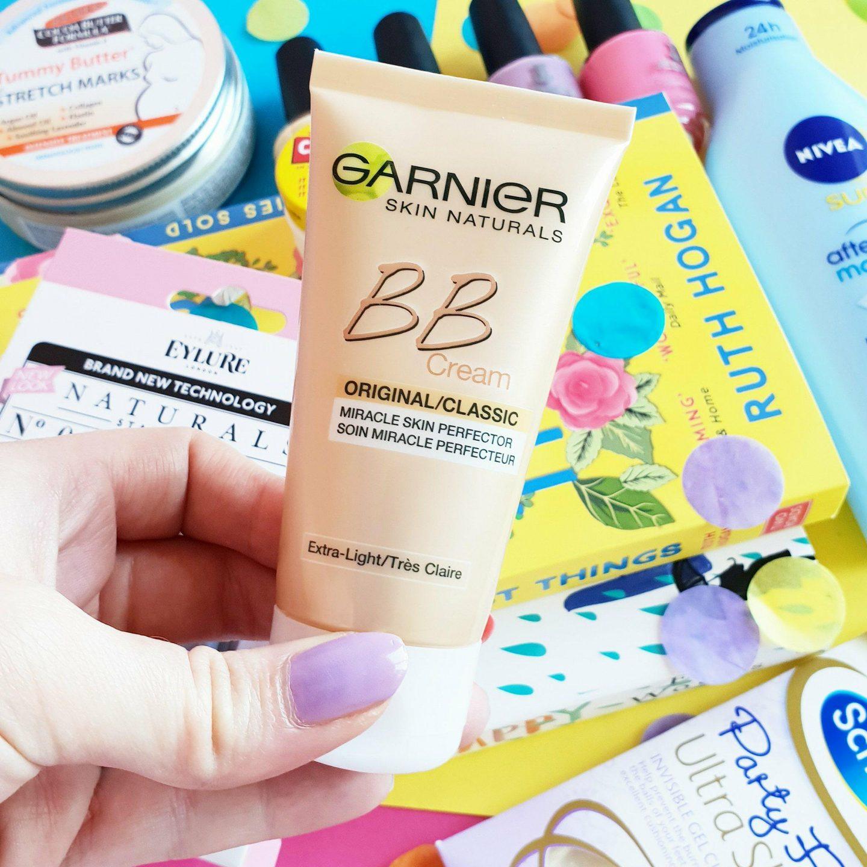 Chemist.co.uk | Garnier BB Cream Original Miracle Skin Perfector