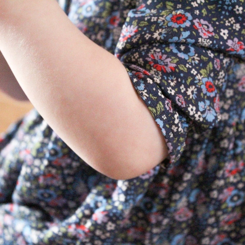 Clothes for Toddlers | La Coqueta