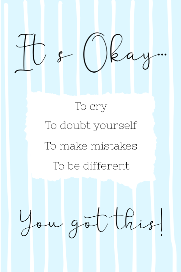 25 Cute Colourful Phone Wallpapers Quotes Prints