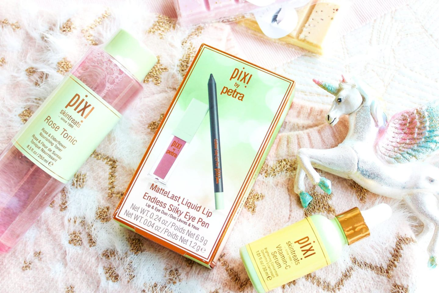 Christmas Gift Ideas for Her 2019 | PIXI