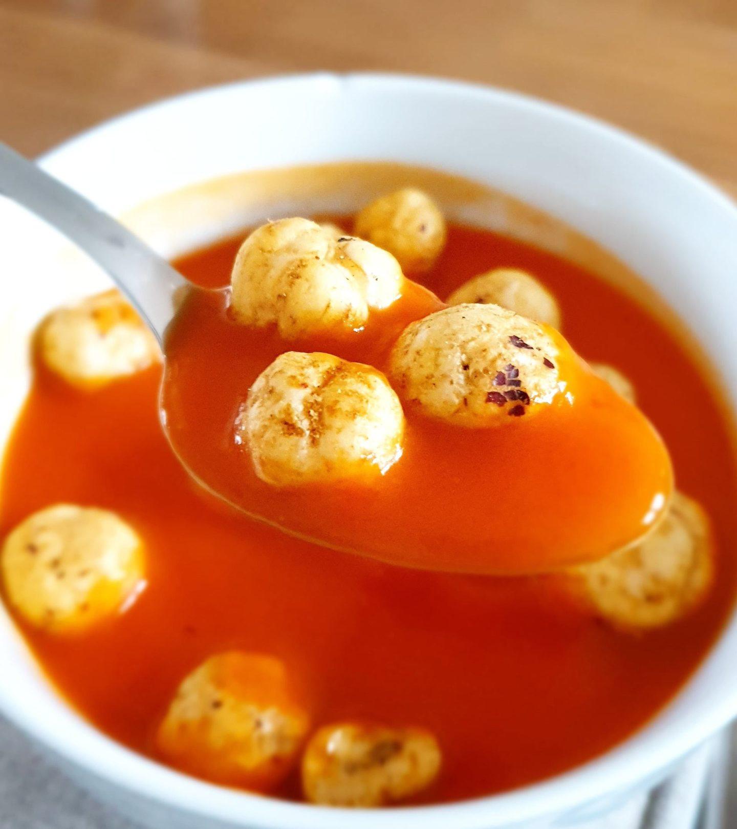 Plant Pops | Plant-based Vegan Snacks Under 99 Calories